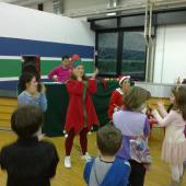 Balli con bambini_2
